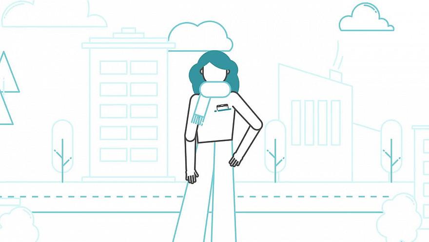 Iodé, le nouveau Smartphone qui Protège votre Vie Privée @iode_fr